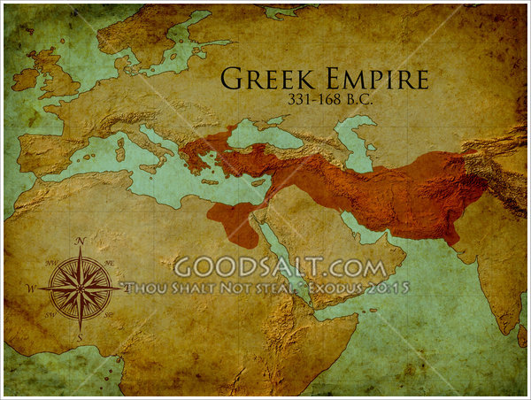 5 greatest empires in ancient, medieval period, modern times ...