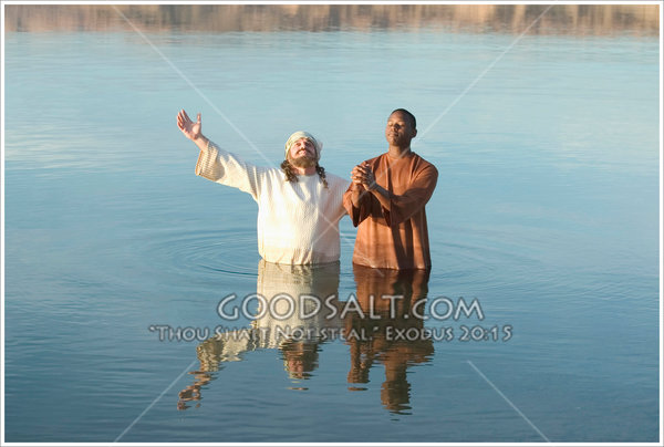 free baptism clipart