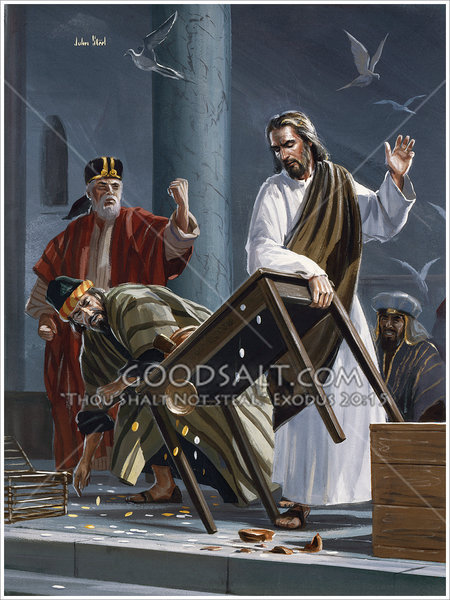 [Image: jesus-and-the-money-changers-1-GoodSalt-pppas0177.jpg]