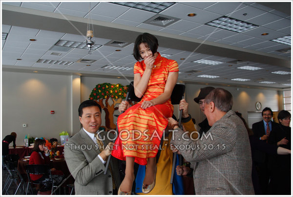 boise asian singles China's singles turn to 'dating camp' to find love  as a single, educated  chinese woman approaching 30, nancy ji felt tremendous stress from her  a  ranch in boise city, oklahoma, is about to be encompassed by a gulf.