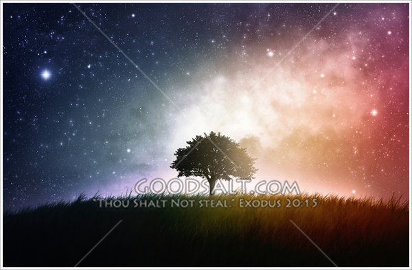 Download 4700 Background Warna Alam Paling Keren