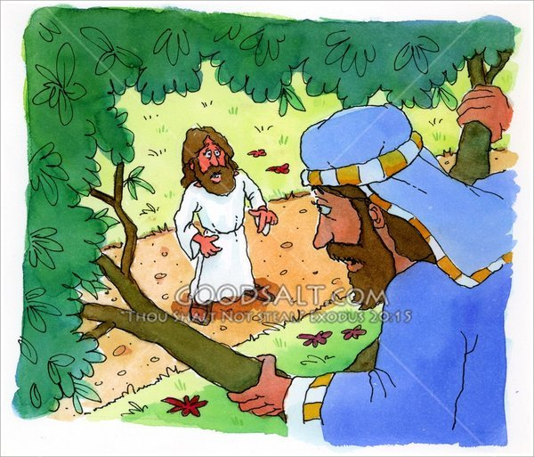 zacchaeus come down rh goodsalt com free zacchaeus clipart Printable Zacchaeus Craft